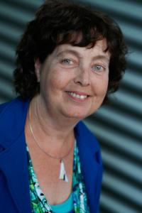 Carla-Klein-Heerenbrink