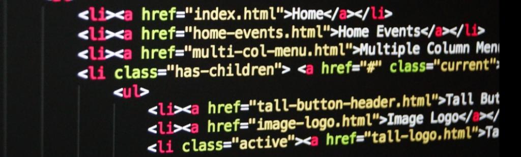 quiz html gigakids typecursus