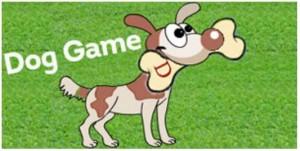 doggame